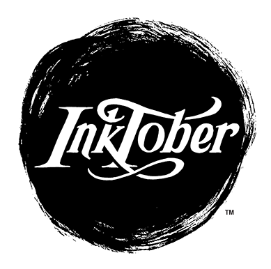 What is Inktober and How Do I Get Ready for It?