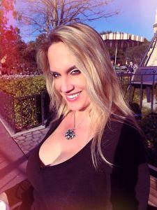 Brenda_Romero_in_2014