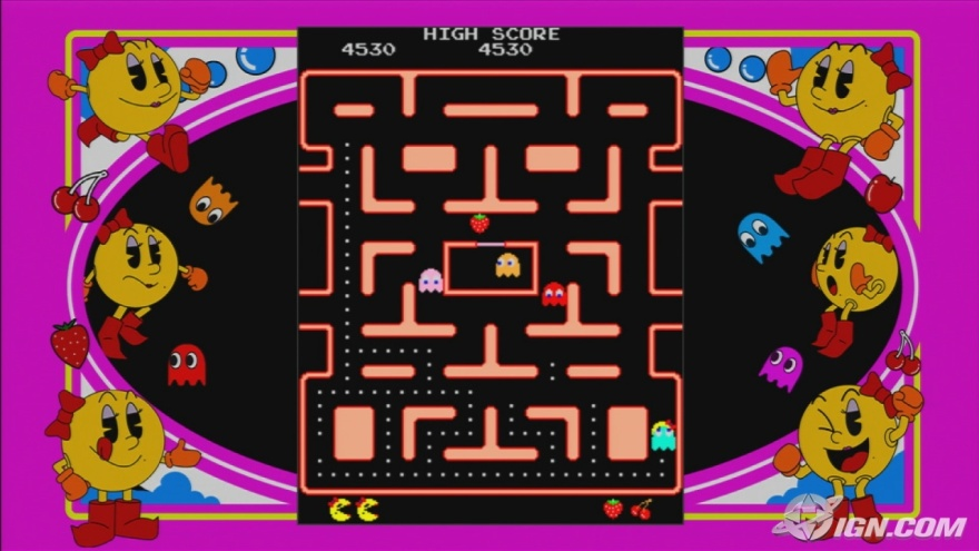 ms-pac-man-screens-20080319111258800