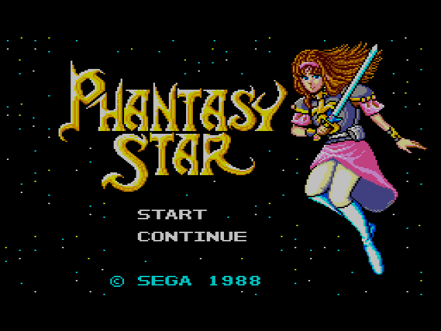 phantasy-star-ue-v1-3-000
