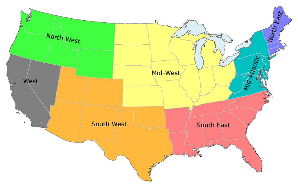 united_states_regions_labeled