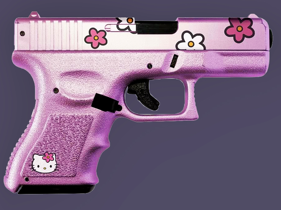this-is-what-happens-when-you-sell-pink-guns-that-look-like-toys