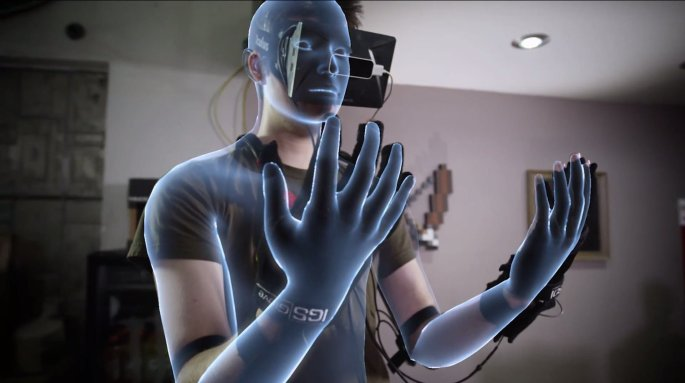 Photo credit to VR Fitness Insider. Link: https://www.vrfitnessinsider.com/hand-tracking-future-vr-sony-already-won-race/